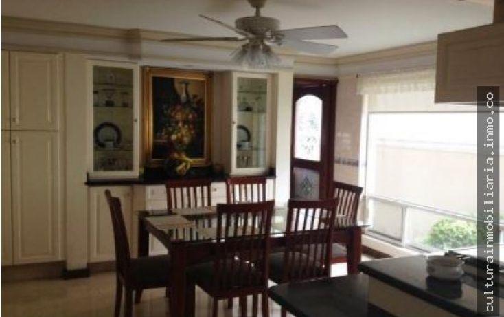 Foto de casa en venta en, puerta de hierro, zapopan, jalisco, 1977441 no 02