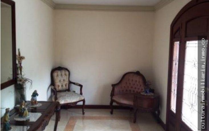 Foto de casa en venta en, puerta de hierro, zapopan, jalisco, 1977441 no 03