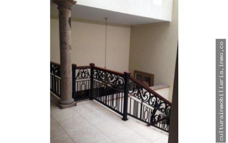 Foto de casa en venta en, puerta de hierro, zapopan, jalisco, 1977441 no 04