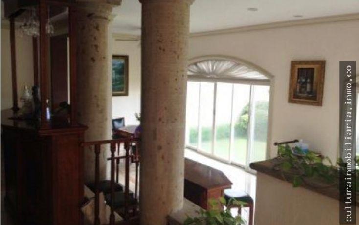 Foto de casa en venta en, puerta de hierro, zapopan, jalisco, 1977441 no 05