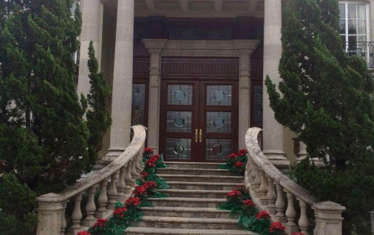 Foto de casa en condominio en venta en, puerta de hierro, zapopan, jalisco, 1987504 no 02
