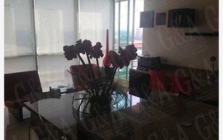 Foto de departamento en renta en  , puerta de hierro, zapopan, jalisco, 2024472 No. 06