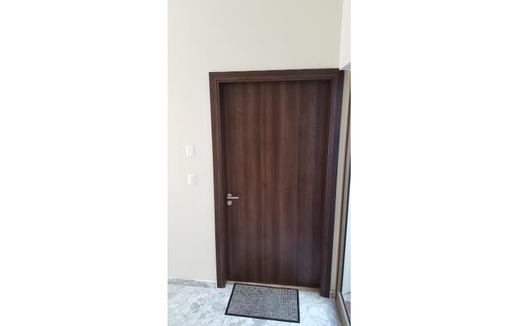 Foto de departamento en venta en  , puerta de hierro, zapopan, jalisco, 2033382 No. 04