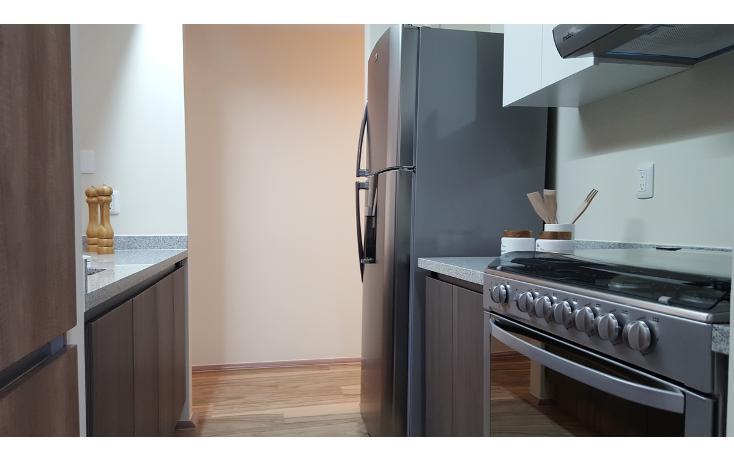 Foto de departamento en venta en  , puerta de hierro, zapopan, jalisco, 2033382 No. 13