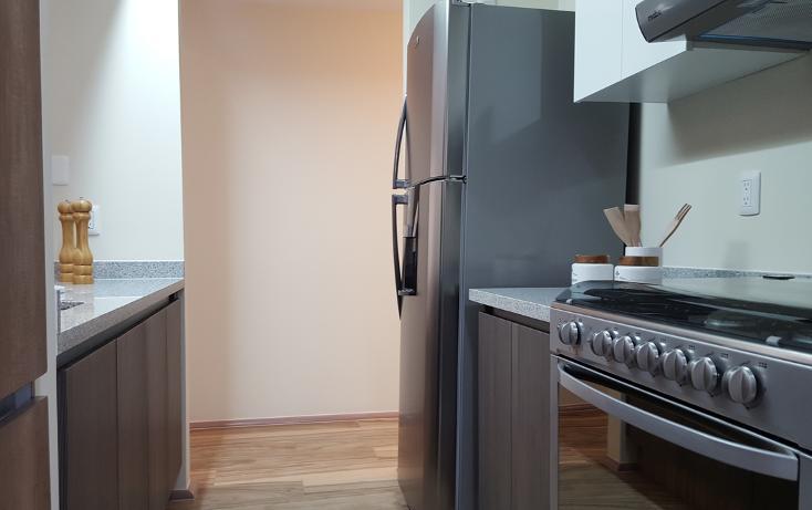 Foto de departamento en venta en  , puerta de hierro, zapopan, jalisco, 2033382 No. 14