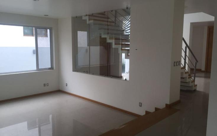 Foto de casa en renta en  , puerta de hierro, zapopan, jalisco, 2035949 No. 08