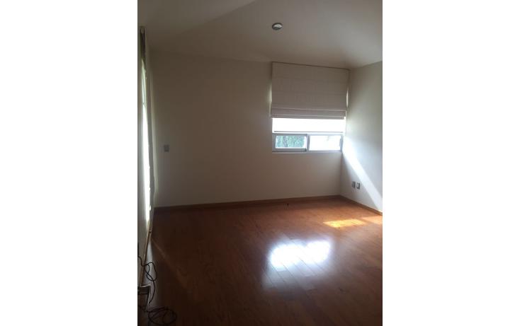 Foto de casa en renta en  , puerta de hierro, zapopan, jalisco, 2035949 No. 15