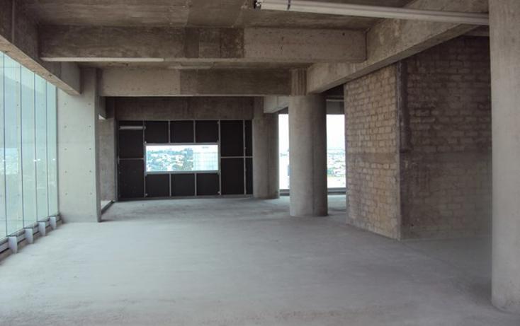 Foto de oficina en renta en  , puerta de hierro, zapopan, jalisco, 2045723 No. 03