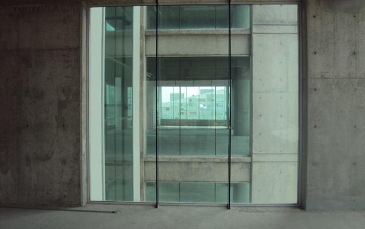 Foto de oficina en renta en  , puerta de hierro, zapopan, jalisco, 2045723 No. 04
