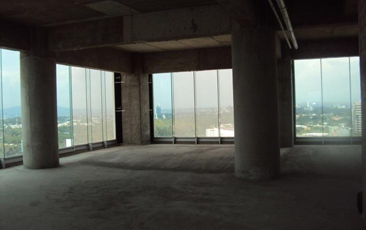 Foto de oficina en renta en  , puerta de hierro, zapopan, jalisco, 2045723 No. 06