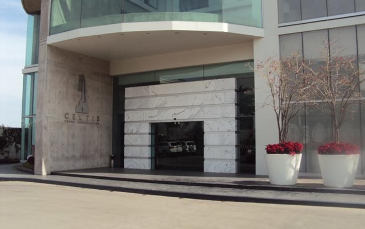 Foto de oficina en renta en  , puerta de hierro, zapopan, jalisco, 2045725 No. 02