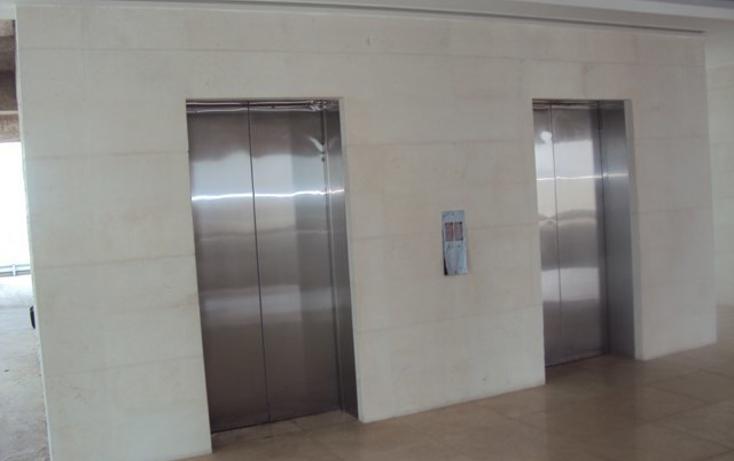 Foto de oficina en renta en  , puerta de hierro, zapopan, jalisco, 2045725 No. 03