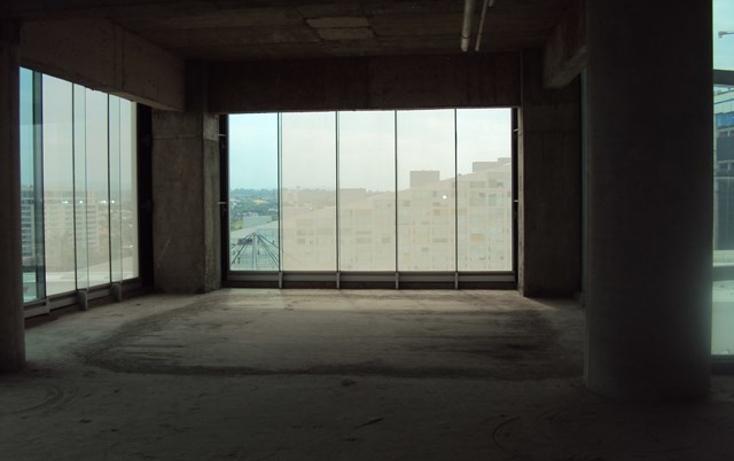 Foto de oficina en renta en  , puerta de hierro, zapopan, jalisco, 2045725 No. 04