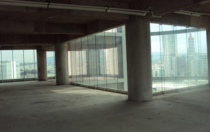 Foto de oficina en renta en  , puerta de hierro, zapopan, jalisco, 2045725 No. 05