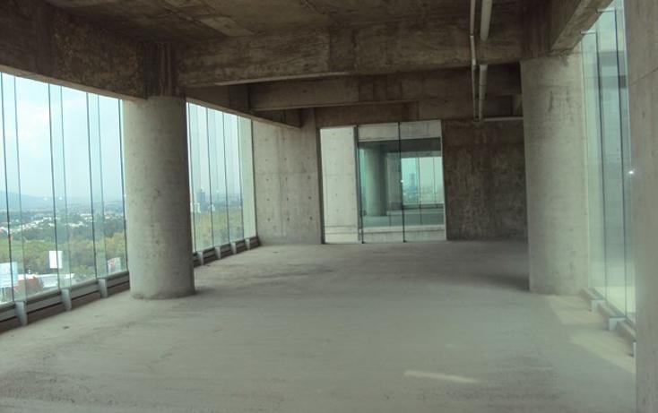 Foto de oficina en renta en  , puerta de hierro, zapopan, jalisco, 2045725 No. 06