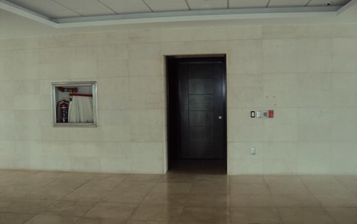 Foto de oficina en renta en  , puerta de hierro, zapopan, jalisco, 2045725 No. 07