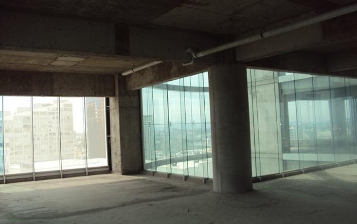 Foto de oficina en renta en  , puerta de hierro, zapopan, jalisco, 2045725 No. 10