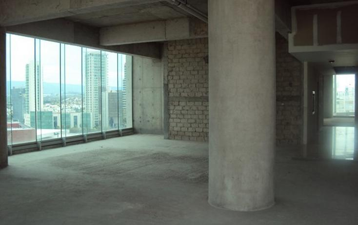 Foto de oficina en renta en real de acueducto , puerta de hierro, zapopan, jalisco, 2045727 No. 05