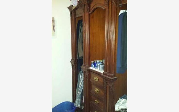 Foto de casa en venta en  , puerta de hierro, zapopan, jalisco, 2655816 No. 07