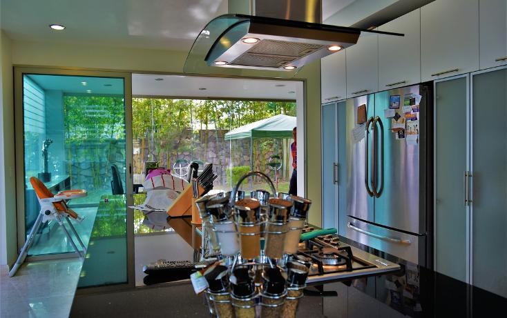 Foto de casa en venta en  , puerta de hierro, zapopan, jalisco, 2714838 No. 03