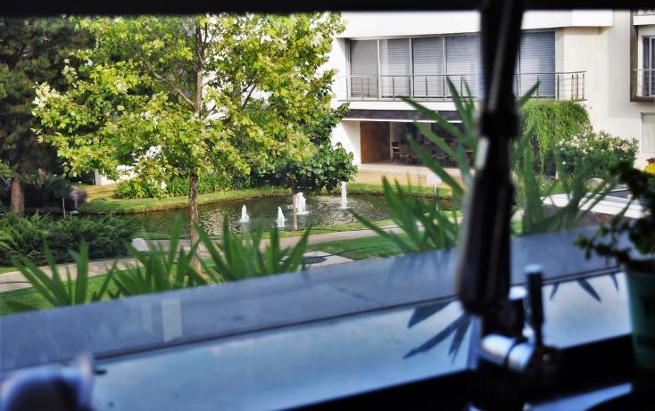 Foto de casa en venta en  , puerta de hierro, zapopan, jalisco, 2714838 No. 04