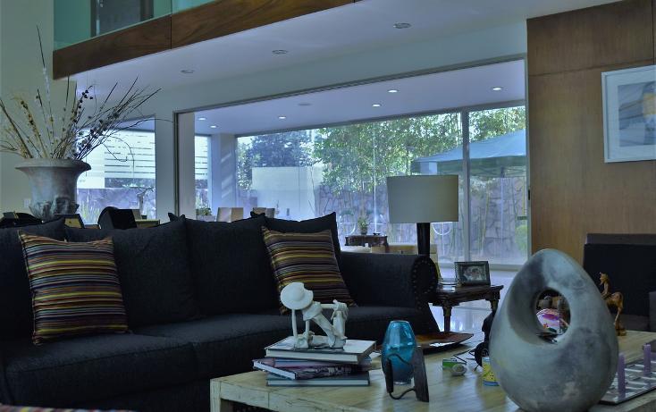 Foto de casa en venta en  , puerta de hierro, zapopan, jalisco, 2714838 No. 09
