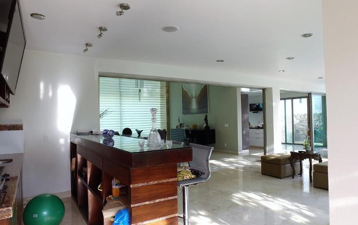 Foto de casa en venta en  , puerta de hierro, zapopan, jalisco, 2714838 No. 10