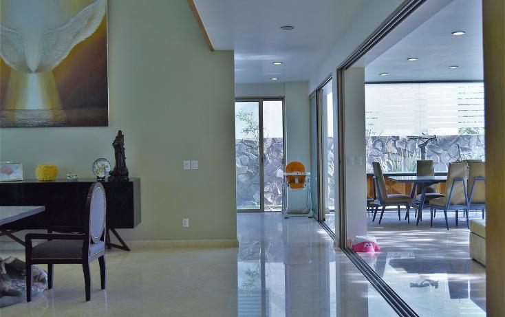Foto de casa en venta en  , puerta de hierro, zapopan, jalisco, 2714838 No. 12
