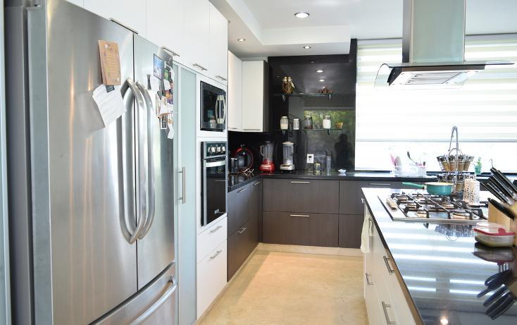 Foto de casa en venta en  , puerta de hierro, zapopan, jalisco, 2714838 No. 13