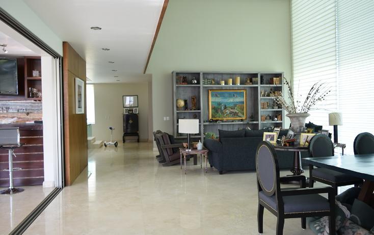 Foto de casa en venta en  , puerta de hierro, zapopan, jalisco, 2714838 No. 14