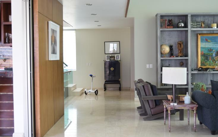 Foto de casa en venta en  , puerta de hierro, zapopan, jalisco, 2714838 No. 16