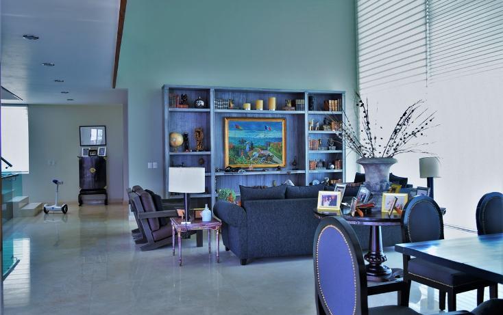 Foto de casa en venta en  , puerta de hierro, zapopan, jalisco, 2714838 No. 17
