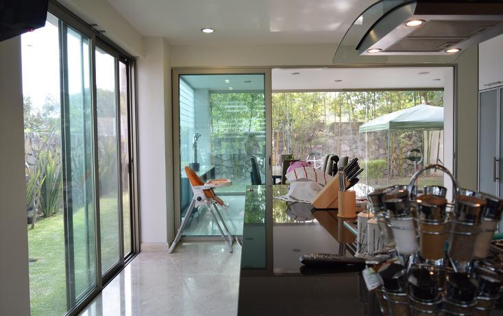 Foto de casa en venta en  , puerta de hierro, zapopan, jalisco, 2714838 No. 24