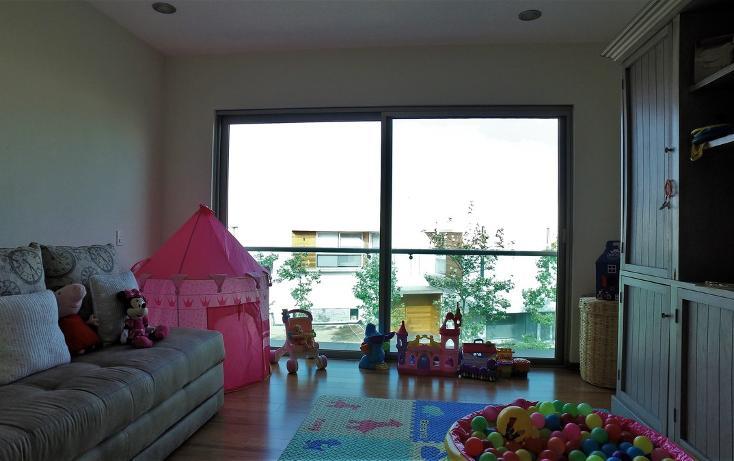 Foto de casa en venta en  , puerta de hierro, zapopan, jalisco, 2714838 No. 26