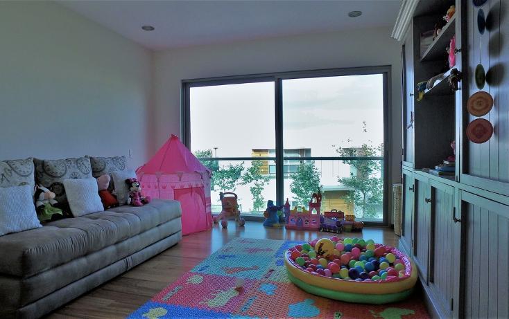 Foto de casa en venta en  , puerta de hierro, zapopan, jalisco, 2714838 No. 28