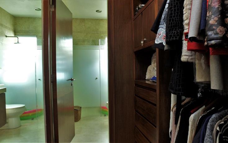 Foto de casa en venta en  , puerta de hierro, zapopan, jalisco, 2714838 No. 29