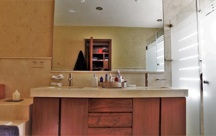 Foto de casa en venta en  , puerta de hierro, zapopan, jalisco, 2714838 No. 35