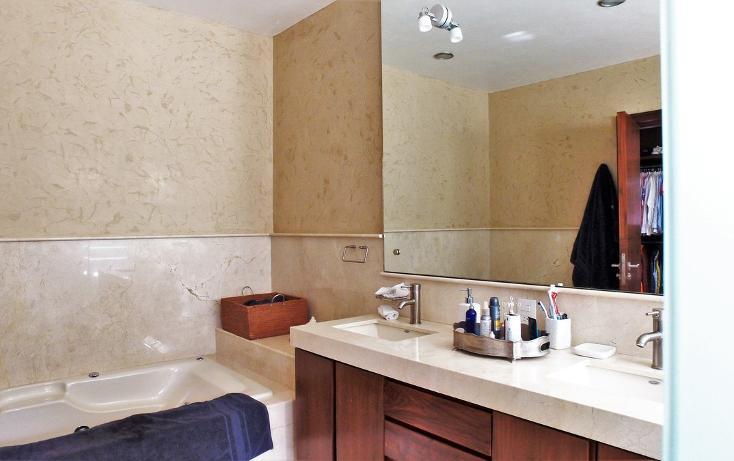 Foto de casa en venta en  , puerta de hierro, zapopan, jalisco, 2714838 No. 36