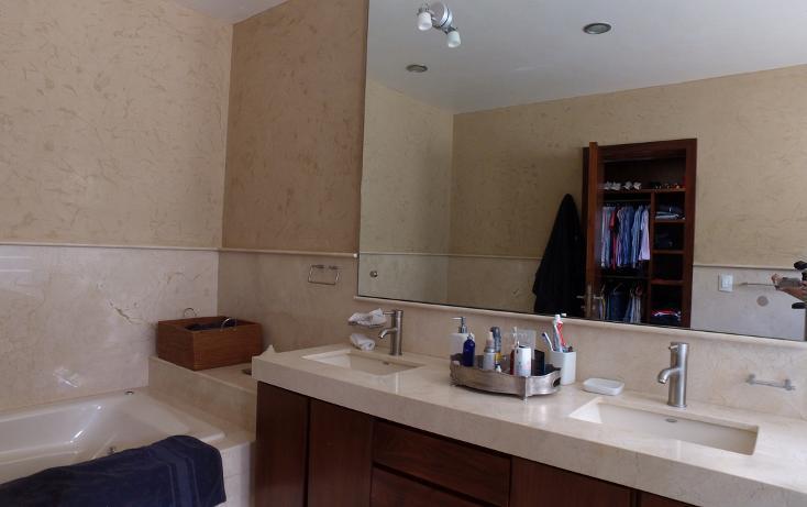 Foto de casa en venta en  , puerta de hierro, zapopan, jalisco, 2714838 No. 37