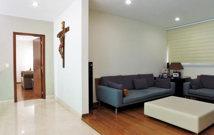 Foto de casa en venta en  , puerta de hierro, zapopan, jalisco, 2714838 No. 41