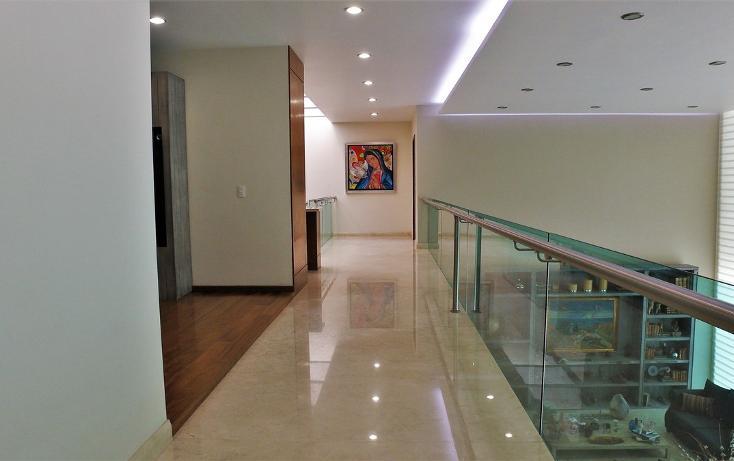 Foto de casa en venta en  , puerta de hierro, zapopan, jalisco, 2714838 No. 43