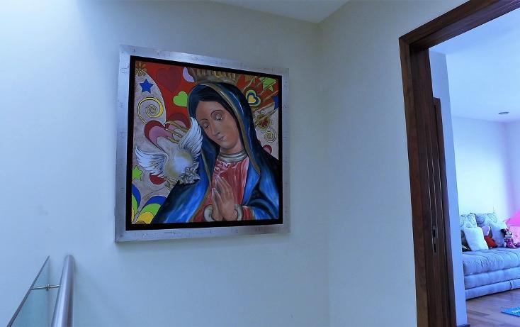 Foto de casa en venta en  , puerta de hierro, zapopan, jalisco, 2714838 No. 44