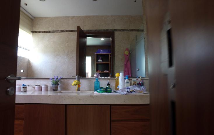 Foto de casa en venta en  , puerta de hierro, zapopan, jalisco, 2714838 No. 45