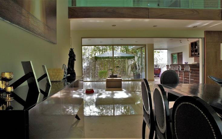 Foto de casa en venta en  , puerta de hierro, zapopan, jalisco, 2714838 No. 46
