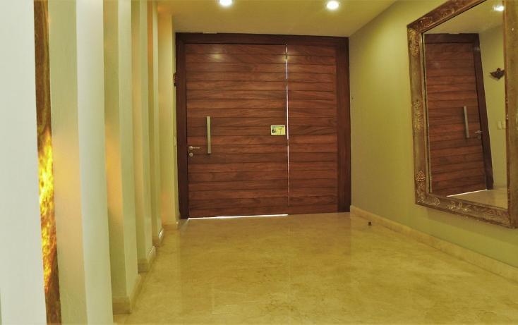 Foto de casa en venta en  , puerta de hierro, zapopan, jalisco, 2714838 No. 47