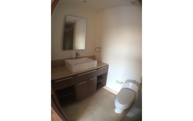 Foto de departamento en renta en  , puerta de hierro, zapopan, jalisco, 2730018 No. 05