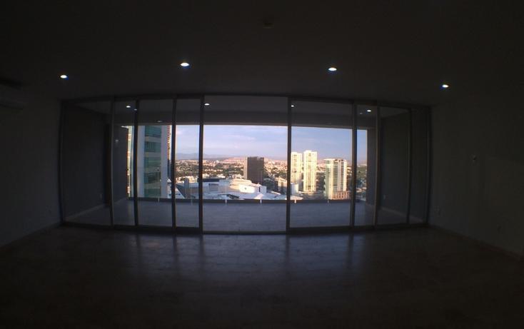 Foto de departamento en renta en  , puerta de hierro, zapopan, jalisco, 2730018 No. 09