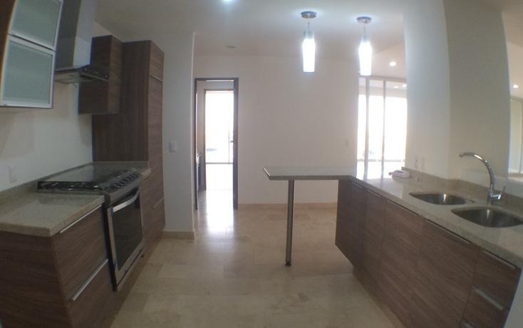 Foto de departamento en renta en  , puerta de hierro, zapopan, jalisco, 2730018 No. 13