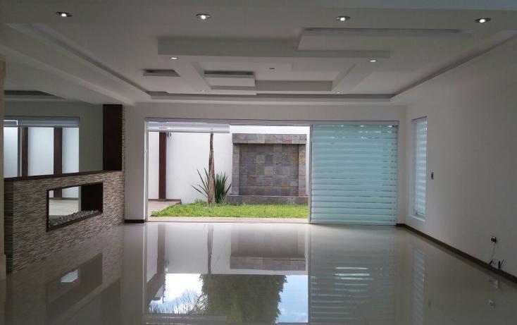 Foto de casa en venta en  , puerta de hierro, zapopan, jalisco, 2733656 No. 02