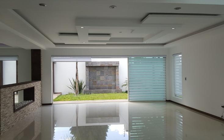 Foto de casa en venta en  , puerta de hierro, zapopan, jalisco, 2733656 No. 04